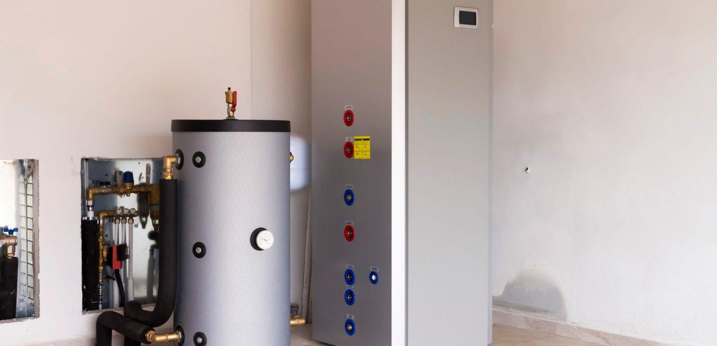Jaką pompę ciepła wybrać? | Boniterm