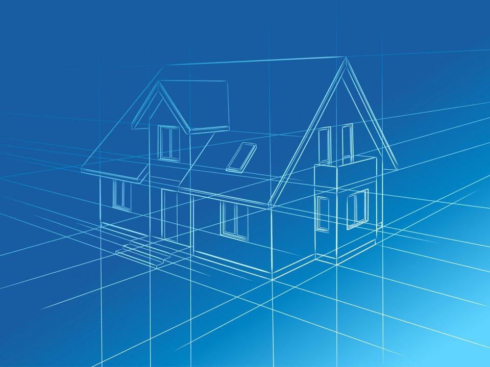 Pompa ciepła czy gaz – co lepiej ogrzeje dom?